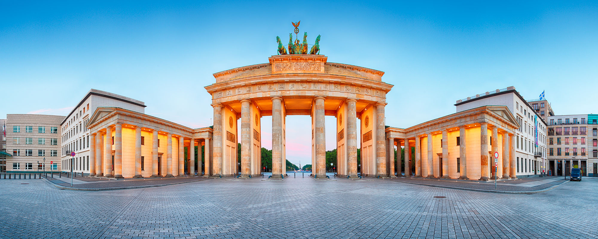 cheap places to stay in berlin