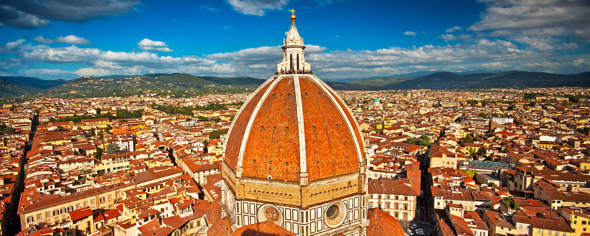 places to stay in florence italy