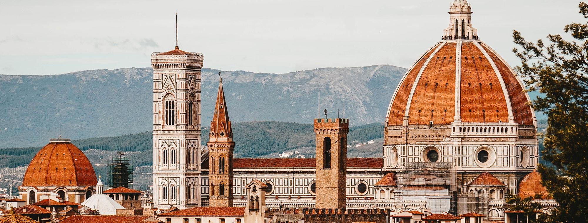 Dove dormire a Firenze? | Plus Hostels